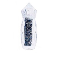 Стразы SWAROVSKI Crystal PIXIE Rebel Spirit Edge