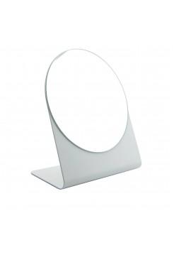 Зеркало TITANIA BOX  в рамке D-15 см