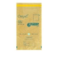 Пакеты Винар бумажные крафт 150*250 100 шт