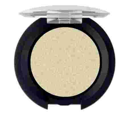 Тени компактные ViStudio Compact Eyeshadow 04