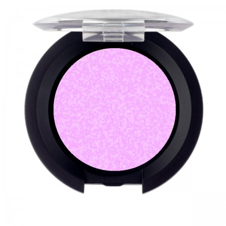 Тени компактные ViStudio Compact Eyeshadow 17