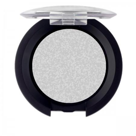 Тени компактные ViStudio Compact Eyeshadow 20
