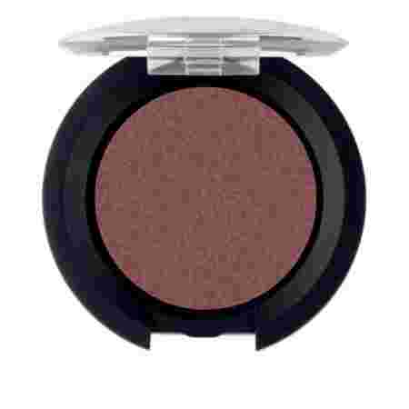 Тени компактные ViStudio Compact Eyeshadow 21
