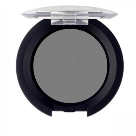Тени компактные ViStudio Compact Eyeshadow 22