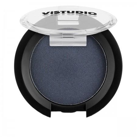 Тени компактные ViStudio Compact Eyeshadow 05