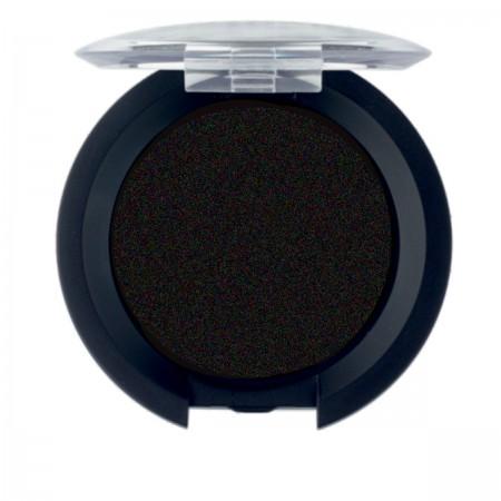 Тени компактные ViStudio Compact Eyeshadow 06