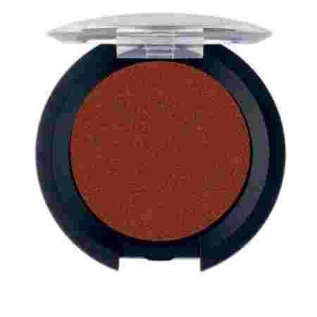 Тени компактные ViStudio Compact Eyeshadow 09