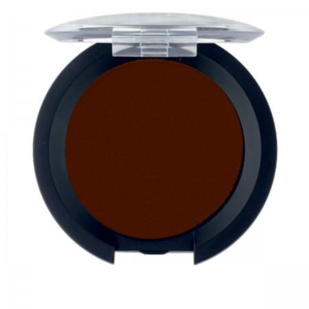 Тени компактные ViStudio Compact Eyeshadow 10
