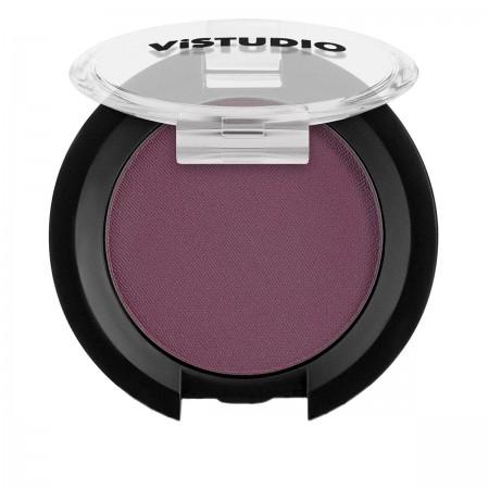 Тени компактные ViStudio Compact Eyeshadow 11
