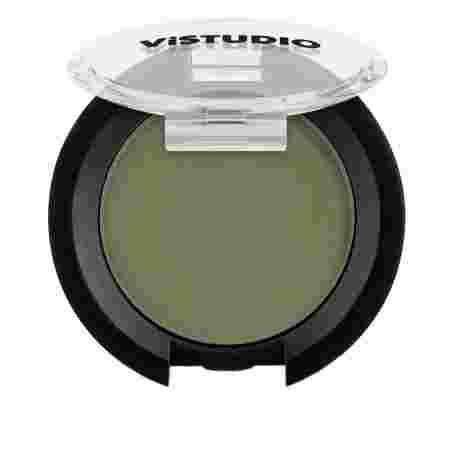 Тени компактные ViStudio Compact Eyeshadow 12