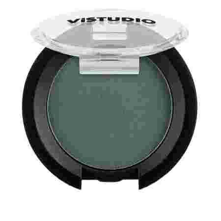 Тени компактные ViStudio Galaxy 13