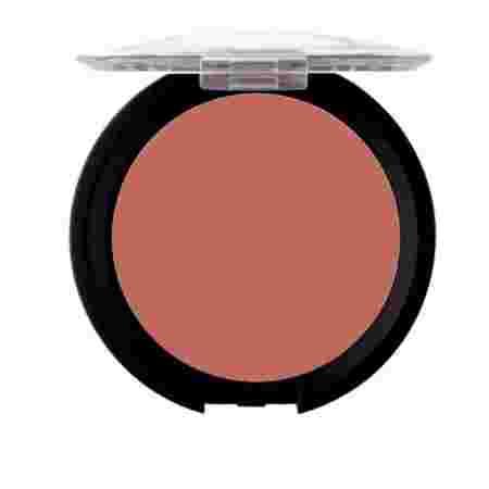 Румяна компактные Compact blush (02)