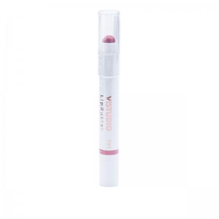 Бальзам для губ ViStudio LipBatter цветной (701)