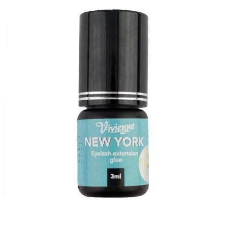 Клей Vivienne New York 3 мл