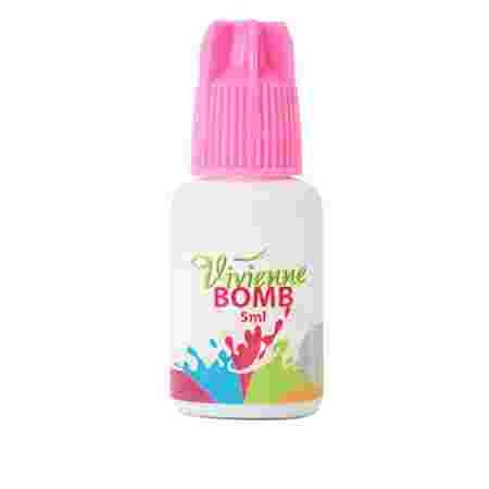 Клей Vivienne Bomb 5 мл