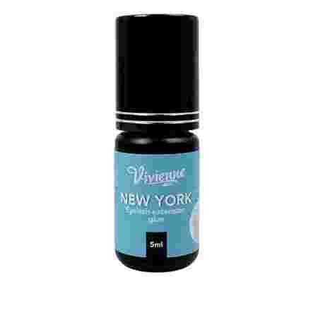 Клей Vivienne New York 5 мл (0,5 сек, 5-6 нед)