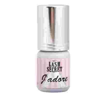 Клей Vivienne Lash Secret Jadore 3 мл