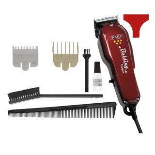 Машинка для стрижки волос WAHL Balding