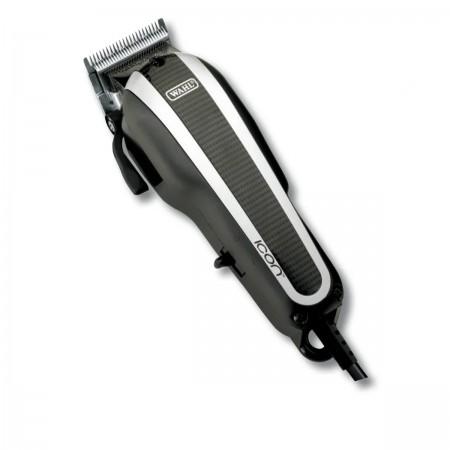 Машинка для стрижки волос WAHL ICON