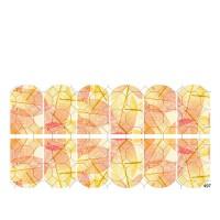Слайдер на прозрачной основе (497)