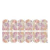 Слайдер на прозрачной основе (523)