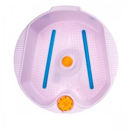 Ванночка для педикюра электрическая YRE CH-800