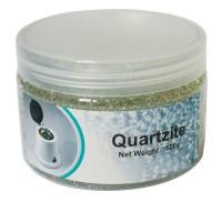 Гранулы кварцевые для стерилизатора YRE 500 г