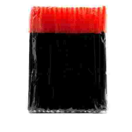 Набор щеточек для ресниц силикон YRE BRS-00 50 шт