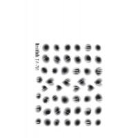 Слайдер DreamNails (TM-701)
