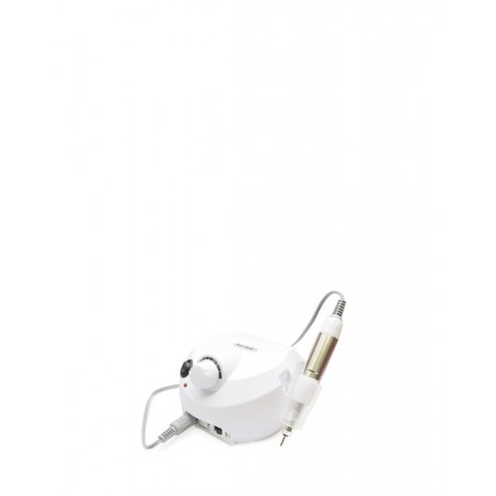 Фрезер ZS-601 Professional 45W/35000 об (Белый)