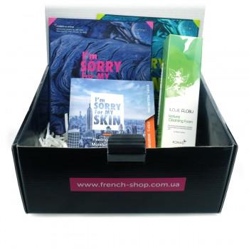 Набор подарочный Dream Box