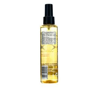 Масло для окрашенных волос Matrix Oil Wonders Egyptian Hibiscus 125 мл