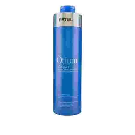 Шампунь увлажняющий Estel Otium Aqua, 1000 мл