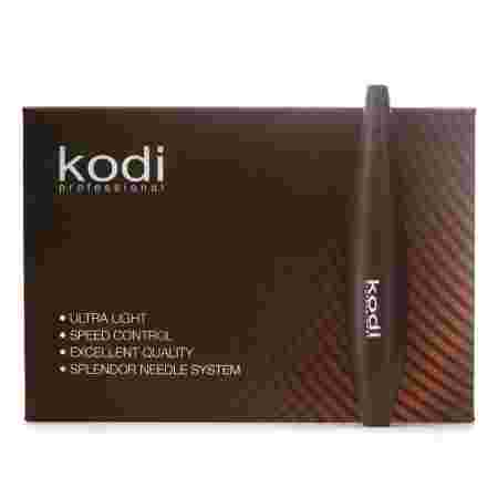 Аппарат для нанесения перманентного макияжа KODI № 2