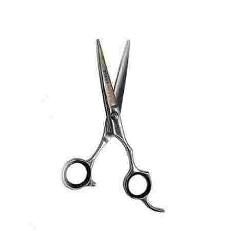 Ножницы длястрижки SL50-55