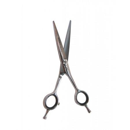 Ножницы для стрижки SL55-60