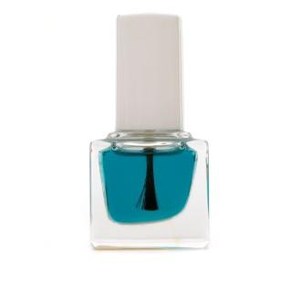 Масло для кутикулы E.MiLac Cuticle Oil Aqua Dream 9 мл
