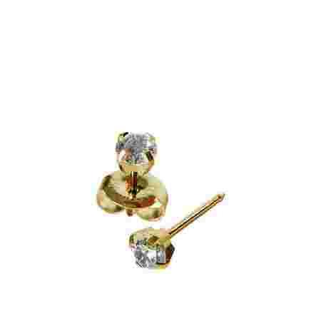Набор System75 Gold Crystal