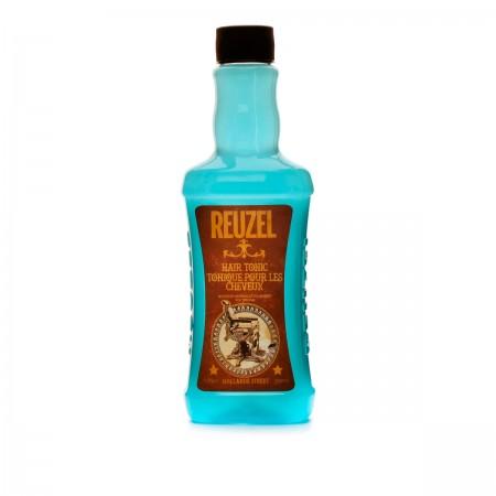 Тоник для волос Reuzel Hair Tonic 350 мл