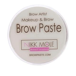 Паста Nikkmole BROW PASTE