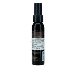 Масло черного тмина CHI LUХURY BLK Seed Dry Oil 89 мл