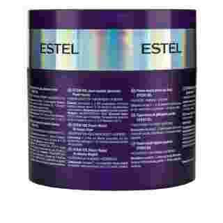 Маска-power Estel Otium XXL для длинных волос, восстановление, питание 300 мл
