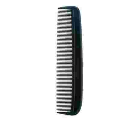 Расческа для волос DAX Unbreakable