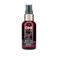 Спрей CHI Rose Hip Repair & Shine несмываемый 59 мл