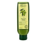 Маска CHI Olive Organics восстанавливающая, питательная, увлажняющая 177 мл
