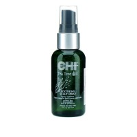 Спрей-успокаивающий CHI Tea Tree Oil 59 мл