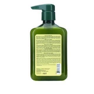 Средство для укладки волос CHI Olive Organics Styling Glaze 340 мл