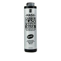 Маска с древесным углем Belkos Belleza Black Carbon Detox 500 мл
