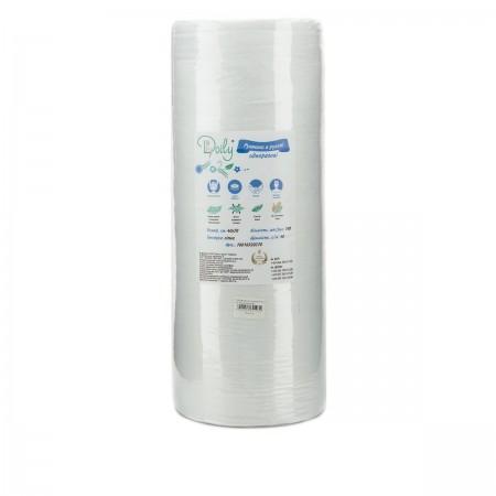 Полотенце сетка Doily 40*70 40 г/м 100 шт в рулоне