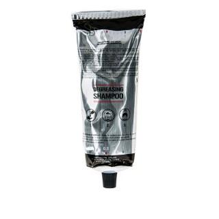 Шампунь Hairgum анти-воск Anti Wax 200 мл